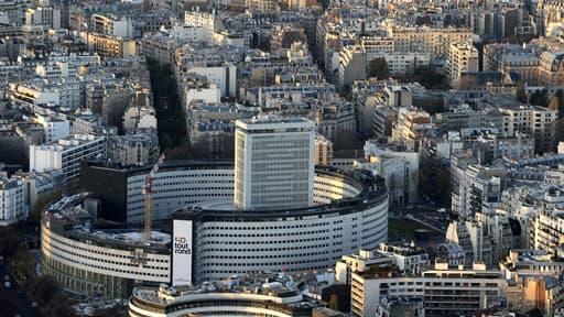 Le projet numérique de Mathieu Gallet a emporté la conviction du gendarme de l'audiovisuel.