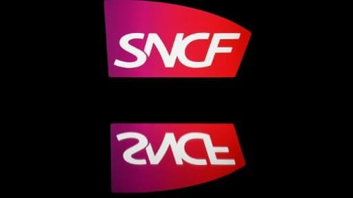 Selon un sondage, 58% des Français estiment que la grève à la SNCF contre la réforme ferroviaire n'est pas justifiée