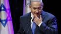 Benjamin Netanyahu annonce l'abandon d'un projet controversé.