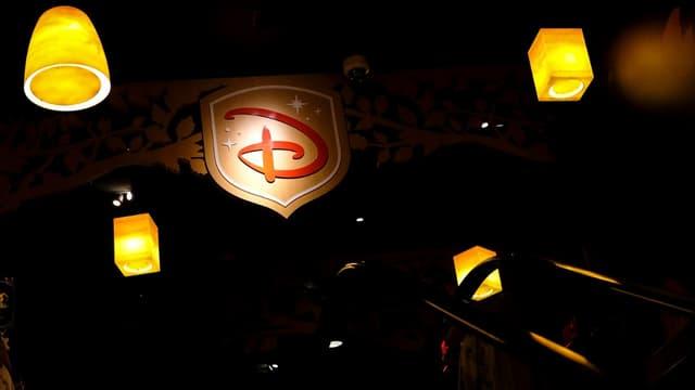 Publicis aurait remporté une part importante du budget média mondial du géant américain Disney.
