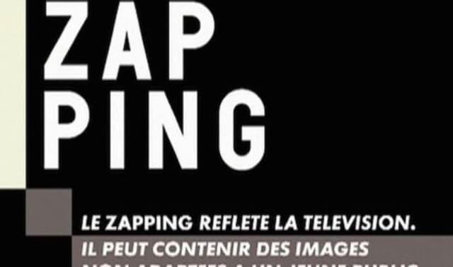 Le Zapping de Canal+, à l'antenne depuis 1989, ne reviendra pas à la rentrée.
