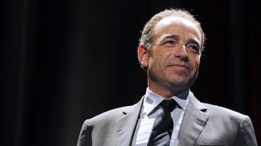 La justice a donné (en partie) raison à Jean-François Copé, président de l'UMP, en condamnant un utilisateur de Twitter à 150 euros d'amende avec sursis.