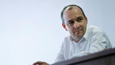 Laurent Berger réclame une augmentation du pouvoir d'achat des fonctionnaires, notamment des catégories B et C.
