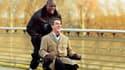 """Le film """"Intouchables"""" va être adapté en version américaine"""