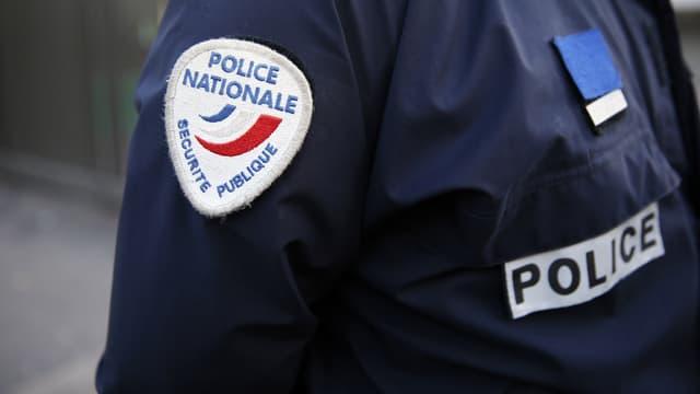 Un sans-papiers interpellé en possession de 616 cachets de Subutex (photo d'illustration).