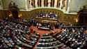 Nicolas Sarkozy a prévenu mardi que la majorité ne pouvait se permettre aucune dissidence aux sénatoriales du 25 septembre. Le chef de l'Etat s'irrite du cavalier seul de son ancien compagnon de route Pierre Charon à Paris, ce dernier ayant déposé mardi u