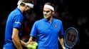 Roger Federer reste opposé à la nouvelle Coupe Davis