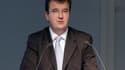 Bertrand Badré, en charge du plan d'austérité de la Banque Mondiale, devait toucher une prime de 74.000 euros.