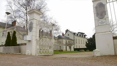 En Indre-et-Loire, le premier centre de radicalisation ouvert en France.