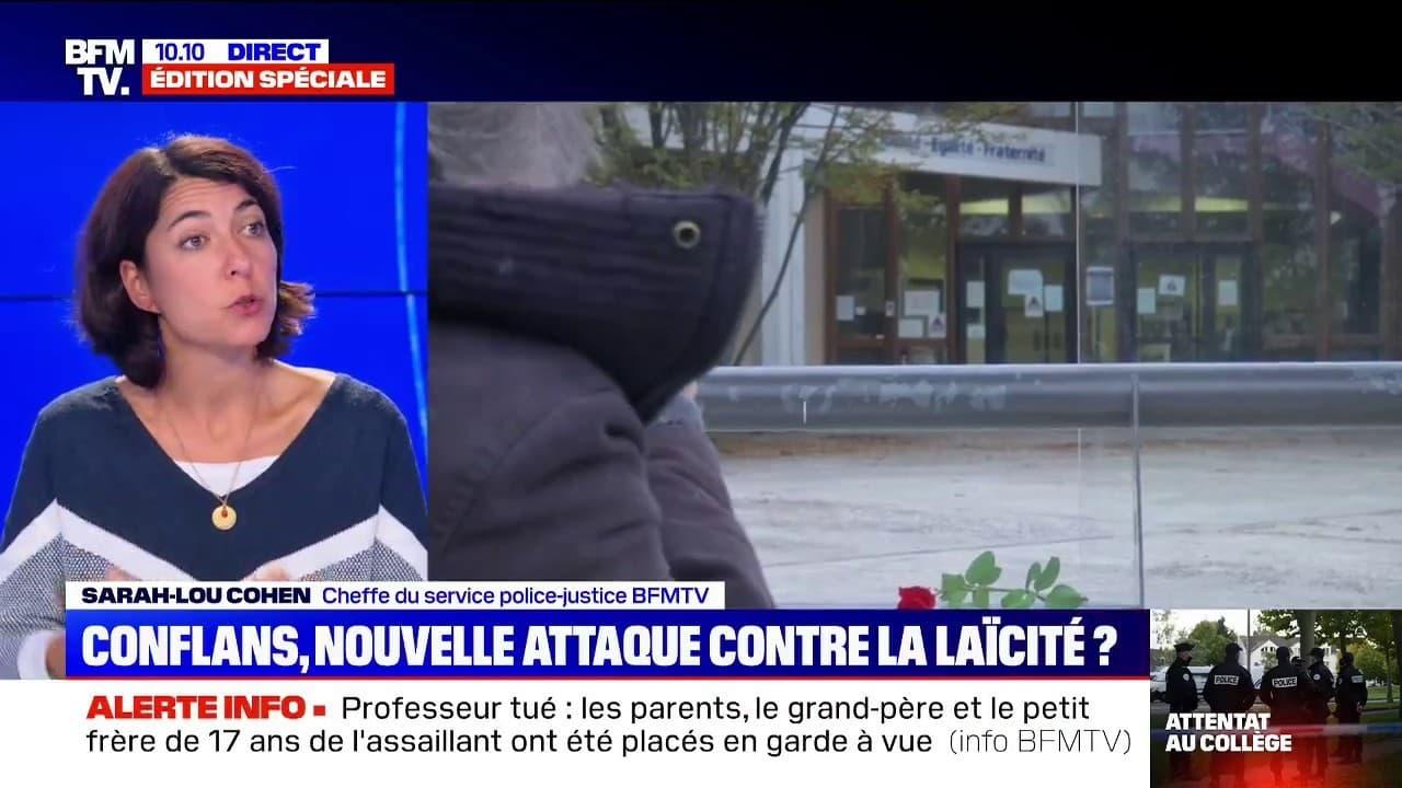 petite annonce rencontre gay organizations a Conflans-Sainte-Honorine