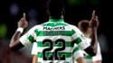 Odsonne Edouard - Celtic