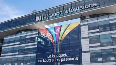 L'Etat réclame au groupe audiovisuel public de revenir à l'équilibre financier fin 2015.