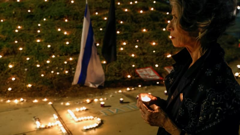Israël: ouverture d'une enquête après la bousculade meurtrière de Meron