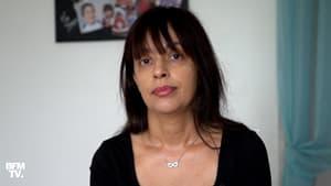 Ahlame Azzimani, mère de deux enfants, se bat pour récupérer leur garde