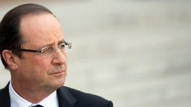 François Hollande annonce la fermeture de l'ambassade de France au Yemen face à des menaces d'attentats