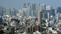 Face à un excès de demande au Japon, lié au tourisme de masse, Airbnb cherche à doper le nombre d'annonces mises en ligne sur le site du groupe américain.