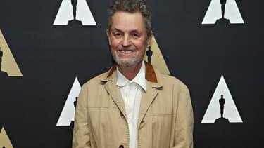 Le réalisateur Jonathan Demme en 2016 à New York.