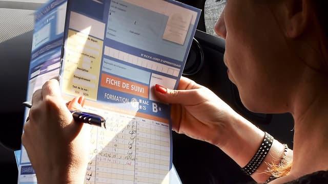 Présent dans 250 villes françaises, Ornikar revendique aujourd'hui 200.000 utilisateurs.