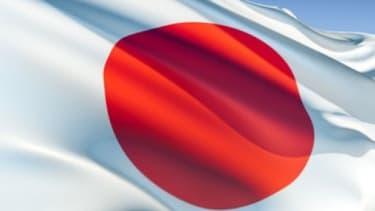 Les investisseurs anticipent un rebond des exportations des entreprises japonaises grâce à cette politique souple
