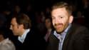 Pierre Kosciusko-Morizet, entrepreneur français, co-créateur du site de ventes en ligne PriceMinister.