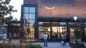 La librairie de Sattle ne sera pas la seule. Amazon en ouvrira une seconde à Chicago en 2017.