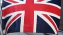 """Fitch retire sa note maximale """"AAA"""" à la Grande-Bretagne"""