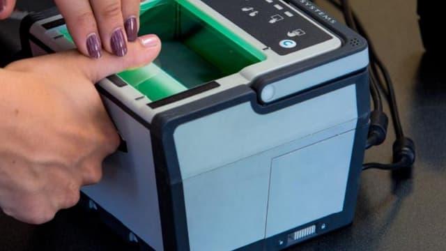 Gemalto renforce son offre biométrique pour les autorités régaliennes (systèmes de contrôles aux frontières) et les entreprises (transactions en ligne ou contrôle physique d'accès aux locaux).