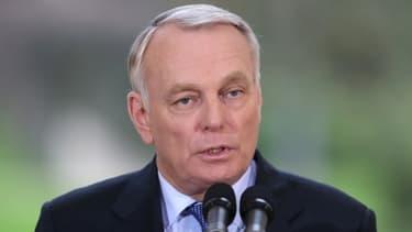 Jean-Marc Ayrault a remobilisé ses ministres autour des mesures en faveur de la compétitivité française.