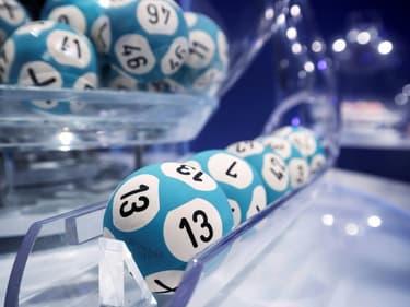 Une joueuse a touché le jackpot deux fois en deux jours, d'abord au Keno, puis au Loto.