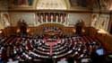 Les élections municipales pourraient indirectement faire basculer le Sénat à droite.