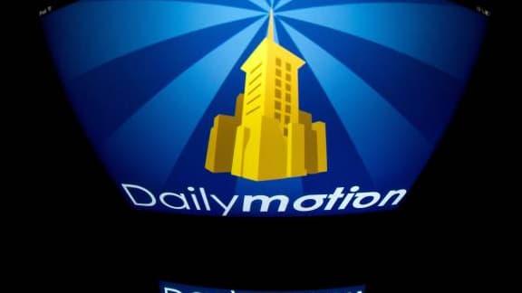 Une alliance avec Microsoft présenterait plusieurs avantages pour Dailymotion.