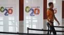 L'Australie, pays hôte du G20, a fait de la lutte contre l'optimisation fiscale une de ses priorités