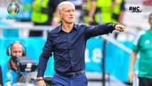 """Hongrie 1-1 France : """"Ce n'est pas le résultat qu'on espérait"""" regrette Deschamps"""