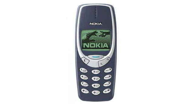 L'ancien géant finlandais de la téléphonie pourrait bien annoncer une nouvelle version de son téléphone phare lors du prochain Mobile World Congress