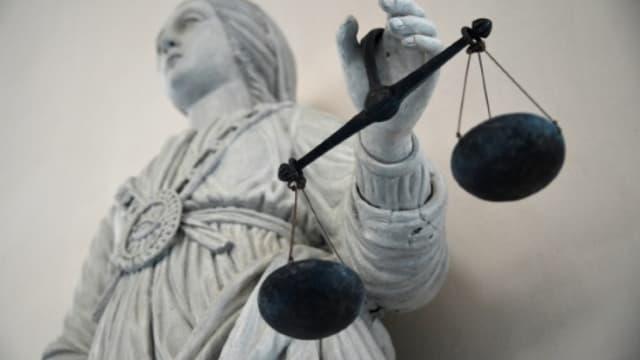 L'enquête a été confiée à un juge d'instruction. (Photo d'illustration)