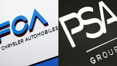La famille Peugeot et BPI veulent des assurances sur la gouvernance