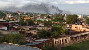 Le coup d'Etat a échoué au Burundi, selon le numéro 2 des putschistes.