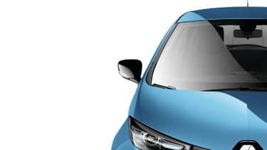 La Renault Zoé est la voiture qui se trouve aujourd'hui le plus facilement en occasion. Dans un registre plus premium, on trouve aussi des BMW i3 ou des Tesla Model S.