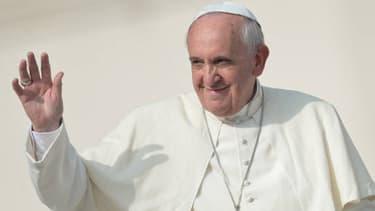 Le Conseil de l'Europe estime que les efforts de transparence du pape François sont payants.