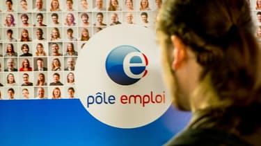 Les négociations sur l'assurance-chômage entre les partenaires sociaux sont pour l'instant au point mort