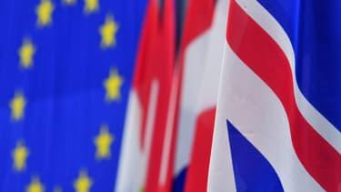 Le Royaume-Uni doit se prononcer pour ou contre son maintien dans l'UE le 23 juin.