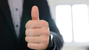 Dix séniors ont retrouvé le chemin de l'emploi grâce à l'association.