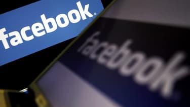 L'année 2016 commence fort pour Facebook.
