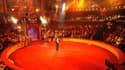 Des places pour aller au cirque constituent un grand classique des avantages offerts par les CE .