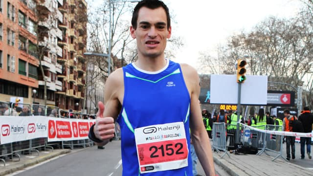 Julien Bartoli
