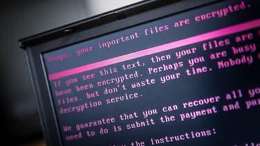 La cyberattaque mondiale au ransomware du mardi 27 juin a rappelé, un mois et demi après WannaCry, la menace de blocage que font peser de telles intrusions sur le fonctionnement des entreprises.