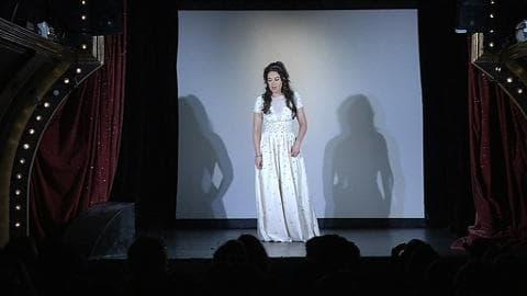 Théâtre illimité: un abonnement à 25 euros par mois à Paris
