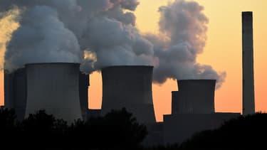 Les députés regrettent que la PPE ne soit pas plus précise sur le nucléaire