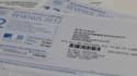 36 millions d'avis d'imposition sont expédiés par le fisc