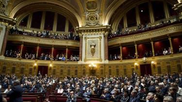 Le Sénat a adopté dans la douleur un rapport d'information sur la lutte contre les discriminations.
